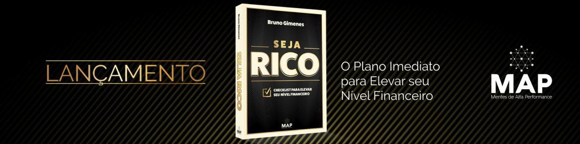 SEJA RICO