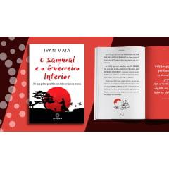 O Samurai e o Guerreiro Interior