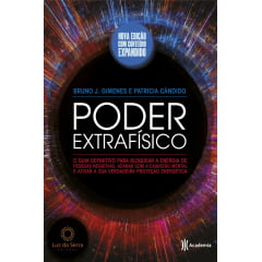 Poder Extrafísico Ed. 2