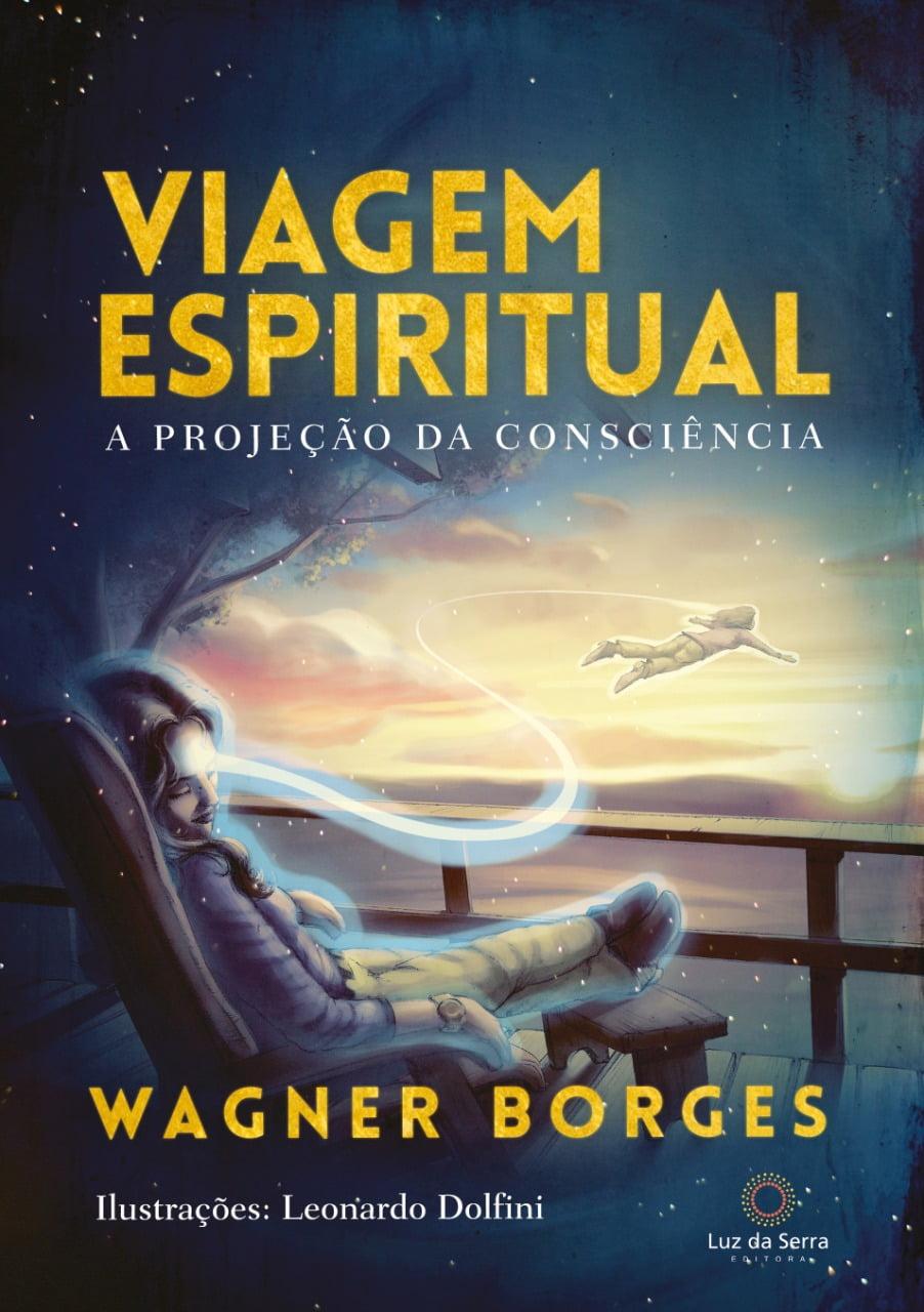 Viagem Espiritual